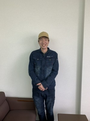 S__5210121中尾